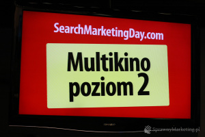 rejestracja na konferencję Search Marketing Day